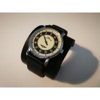Часы Луч (1801) монострел, лимитированная версия в 250 экз