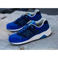Кроссовки New Balance 580 Elite Edition