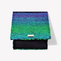 Магнитная палетка Tarte mermaid treasures custom magnetic palette