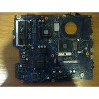Материнская плата Samsung R519 ba92-05696b
