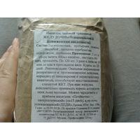 Напиток чайный травяной от Огренича Н.А. гинеколога, профессора народной медицины РАНМ