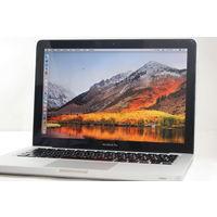 Ноутбук Apple MacBook Pro 13'' (MD313LL/A)