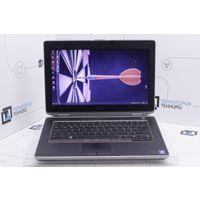 "14"" Dell Latitude E6420 на Intel Core i7-2720QM (1600 x 900, 8Gb). Гарантия"