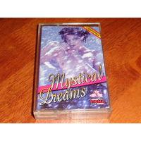 """Отличная сборка """"Mystical Dreams"""""""