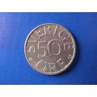 50 жре 1980 швеция #167