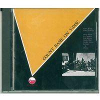 CD Count Basie - On V-Disc (2000)