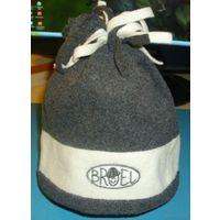 Детские шапки, до 6-ти лет, недорого