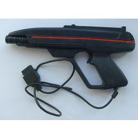 Игровой пистолет. 2.