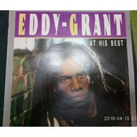 Eddy Grant	At his best