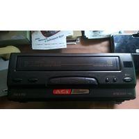 Видеомагнитофон  SANYO  VHP-Z88A Япония