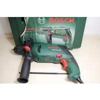 Ударная дрель Bosch PSB 500 RE [0603127020]