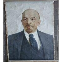 Ленин картина