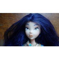 Кукла-чародейка W.I.T.C.H. от Дисней