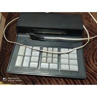 Калькулятор искра 2240 в рабочем состоянии