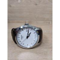 Часы Tissot COUTURIER QUARTZ GENT T035.410.16.031.00 (а.45-019472)