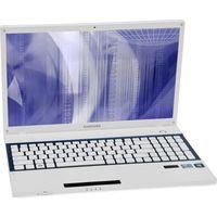 Разборка ноутбука Samsung NP300V5A-S0K (остатки внутренностей одним лотом)