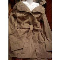 Cтильная куртка