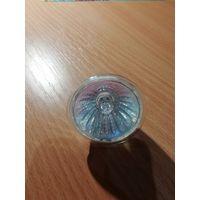 Лампа галогенная PHILIPS 50W, GU5.3, 12V, 3000K