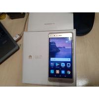 Мобильный телефон Huawei P9