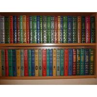 Библиотека приключений в 20 томах. С 1965 по 1970 год + Библиотека приключений-3 (1985 года)-в 20 томах+ 11 книг(Новая библиотека приключений и библиотека приключений продолжаются.САМОВЫВОЗ!!!