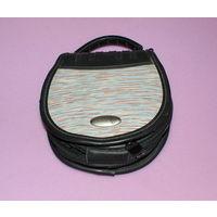 5431c4d518a6 Оптические носители — купить Оптические носители, продажа и покупка ...
