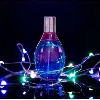 Парфюмерная вода Luminescence