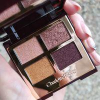 Charlotte Tilbury Luxury Palette of Pops Celestial Eyes