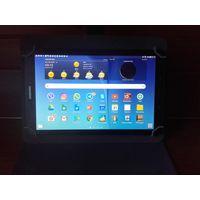Планшет Samsung Galaxy Tab E