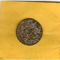 Солид 1650 м.д. Рига