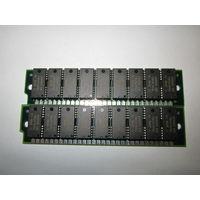 Simm память 30 pin Japan парная комплект