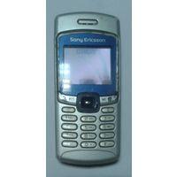Мобильный телефон Sony Ericsson T230