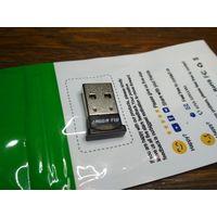 Bluetooth USB Jagga T10