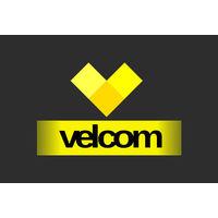 Velcom 630-x0-30