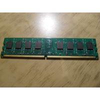 ОЗУ NCP (ncpt8audr-25m88) 2Гб 800Гц