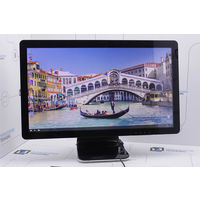 23'' Wibtek A23-TH81G-S U3 Touch L6 на Core i5-4570 (SSD+HDD, 8Gb). Гарантия.