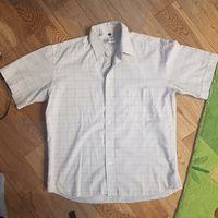 Рубашка BALMAIN (Оригинал)