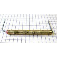 Слаботочный алюминиевый селеновый выпрямитель АВС-1-420