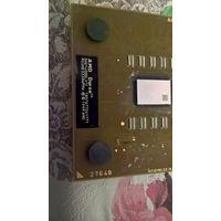 AMD Duron 1400 socket A