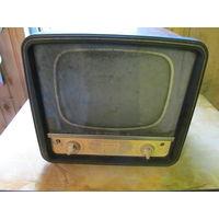 """Телевизор """"Старт-3"""""""