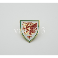 Федерация футбола Уэльса