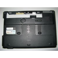 Нижняя часть корпуса для HP Pavillion DV7 (901336)