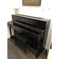 Пианино электронное для вдохновения...