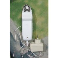 Электрический эпилятор