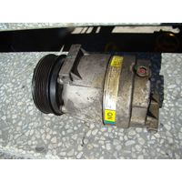Насос кондиционера, компрессор климы Opel Vectra B 1.8, 2.0 16V (5324 QN)