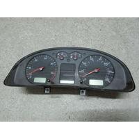 104594C Volkswagen Passat B5 щиток приборов 3b0919931a