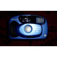 Фотоаппарат Rekam BF-300 автомат.