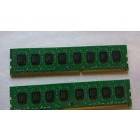 Оперативная память Corsair Value Select 16Gb.