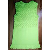 Платье для девочки от 9 до 16 лет