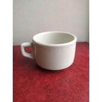 Чашка Кружка Германия Rosenthal Bahnhof Selb 1943 ,много лотов в продаже!!!