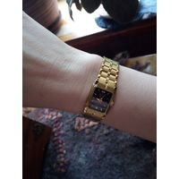 Часы женские Appella Швейцария.
